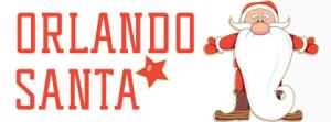 Orlando Santa